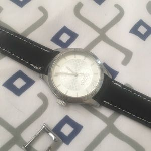 Boyfriend Coach genuine watches each $99 both $135